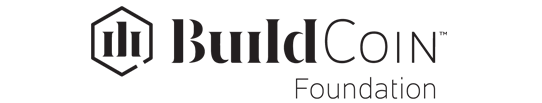 logo_buildcoin