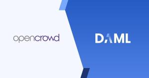 Digital Asset Modeling Language / OpenCrowd