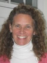 Sarah, website