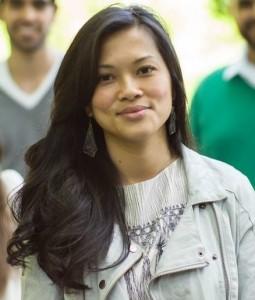 Nguyen