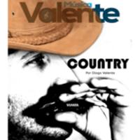 Country Valente