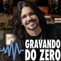 Gravando do Zero