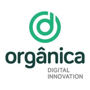 Marketing Digital Básico para Empresas