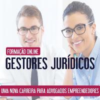 FGA – FORMAÇÃO DE GESTORES JURÍDICOS