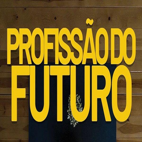 Trader – A profissão do futuro