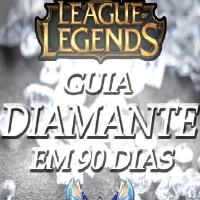 Guia Para O Diamante