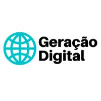 Geração Digital – Circulo do Progresso