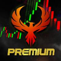 Fênix Premium – Curso + Sala
