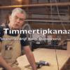 Timmerman-Koos-Timmertipkanaal-YouTube-1024x585