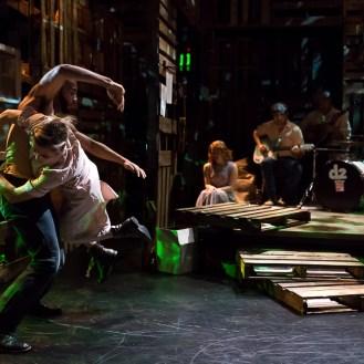 Open Dance Project - Bout A Stranger - Photographer - Lynn Lane - WEB-126
