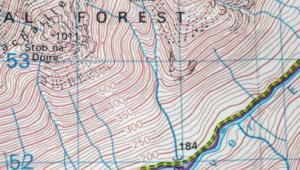 OS_map_contour