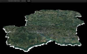 IMAGE 3 Hampshire aerial (1)