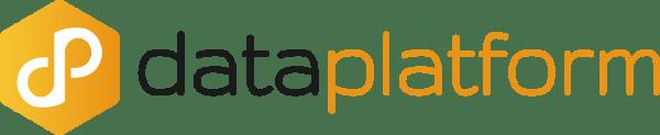 Data Platform Logo