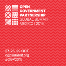Open-Government-Partnership-Global-Summit-priority-link