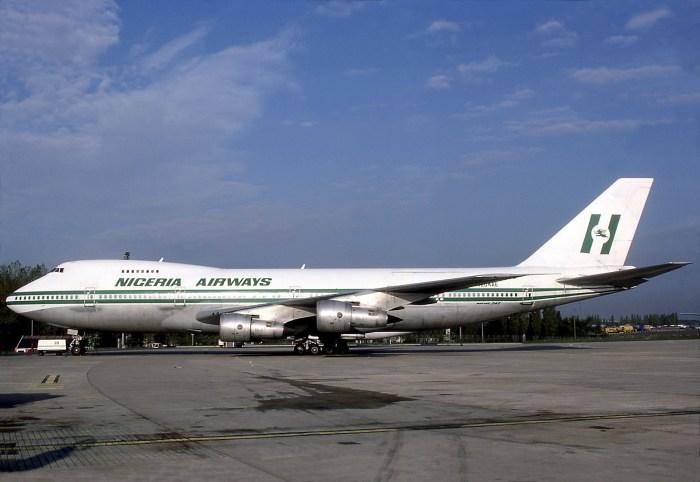 Boeing_747-2B4BM_Nigeria_Airways_AN0633122.jpg