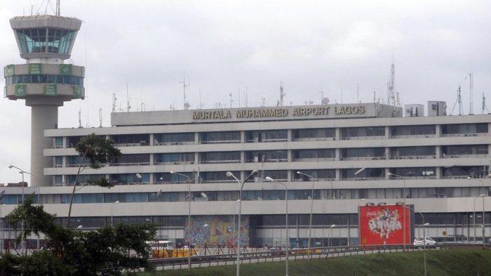 Murtala-Muhammed-International-Airport.jpg