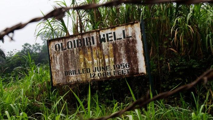 Oloibiri-Oil-Well.jpg