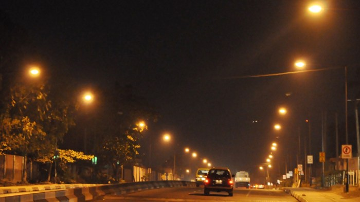 Light-up-Lagos.jpg