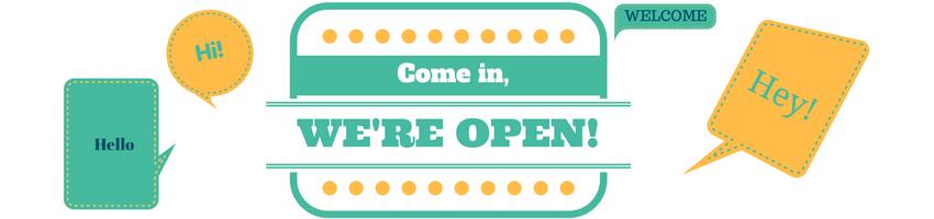 Open Dental Software Blog