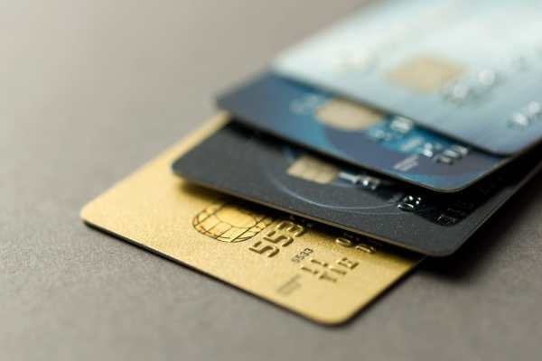 dental practice payment processing
