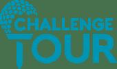 05_European Challenge