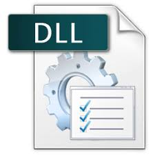 dll files error
