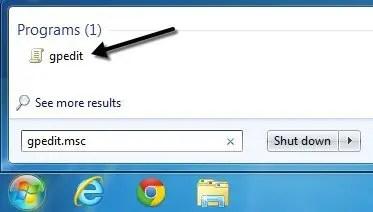 error .dll file