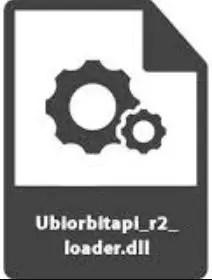 ublorbitapl r2 loader file
