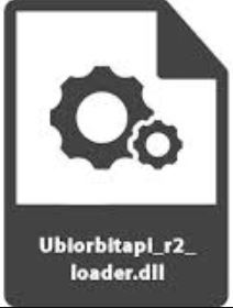 ublorbitapl r2 loader file