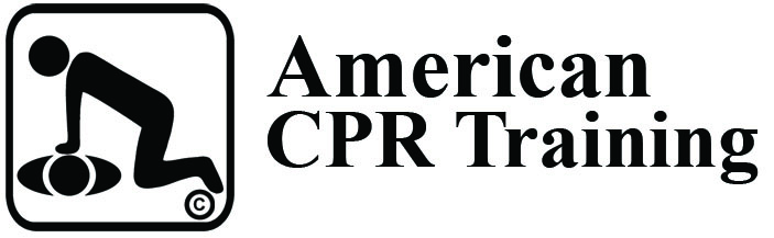 American CPR / First-Aid Training