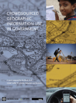 crowdsourced-geographic-information-use-in-govt