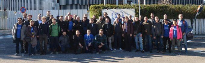geonode-summit-2016
