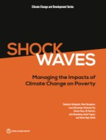 Shock Waves - Managing the Impacts of Climate Change on Poverty