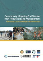 Community-Mapping-for-Disaster-Risk-Reduction-and-Management_0