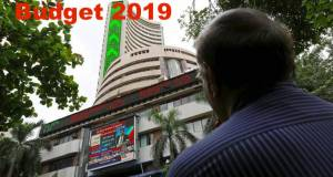 Budget 2019 - Open Editorial