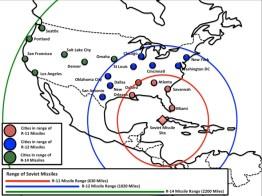 The-Cuban-Missile-Crisis