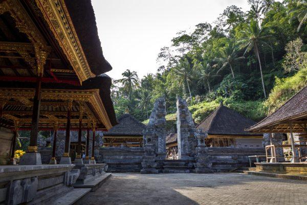 destination bali indonésie sans visa