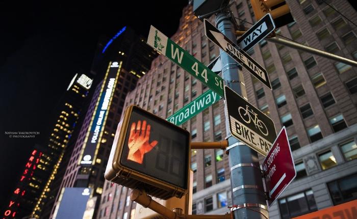 new york city pass que voir à new york visiter new york pas cher pass new york