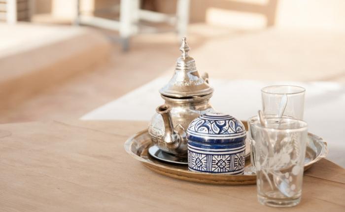 à voir à faire à Marrakech, incontournables, Jemaa el Fna, Koutoubia, maroc, Marrakech, médina Marrakech, quoi faire, savourer un thé marrocain