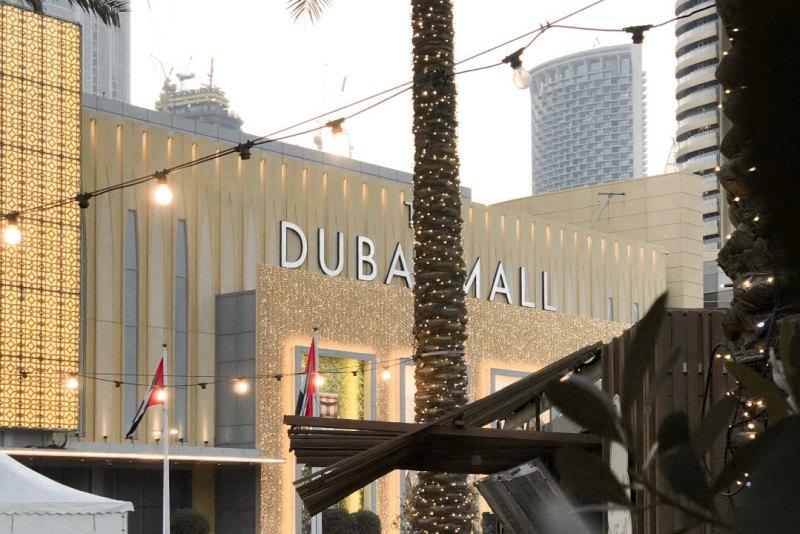visa dubaï gratuit pour les tunisiens séjour émirats voyage dubaï