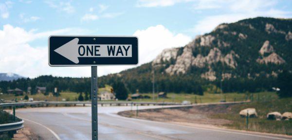 voyage linguistique en anglais les démarches comment partir en séjour linguistique
