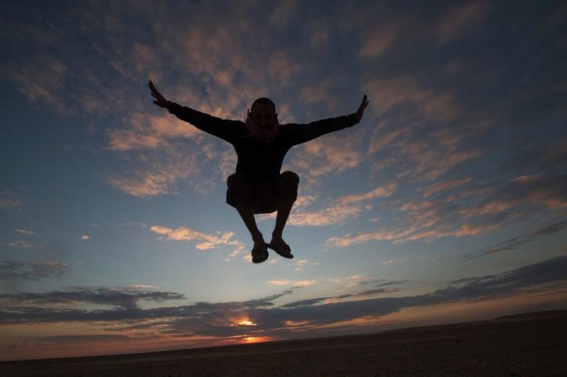 voyage linguistique en anglais partir en stage d'anglais à l'étranger voyager pour apprendre l'anglais
