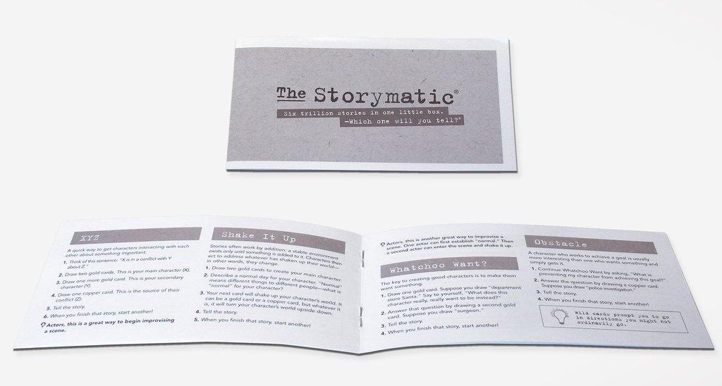 storymatic1