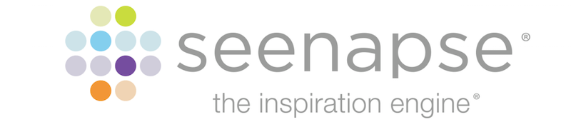 logo_seenapse_2016_white-1280x768
