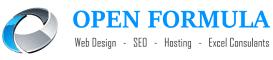 Web Design Derby Agency Logo