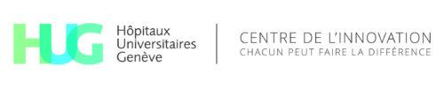 Centre_Innovation_logo_Chacun (1)