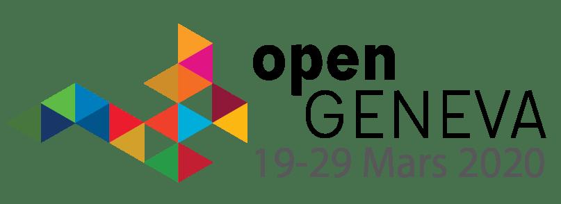 logo-open-geneva-2020-03.png