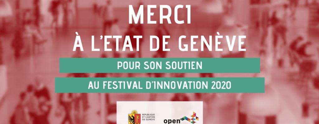 Etat de Genève Open Geneva 2020