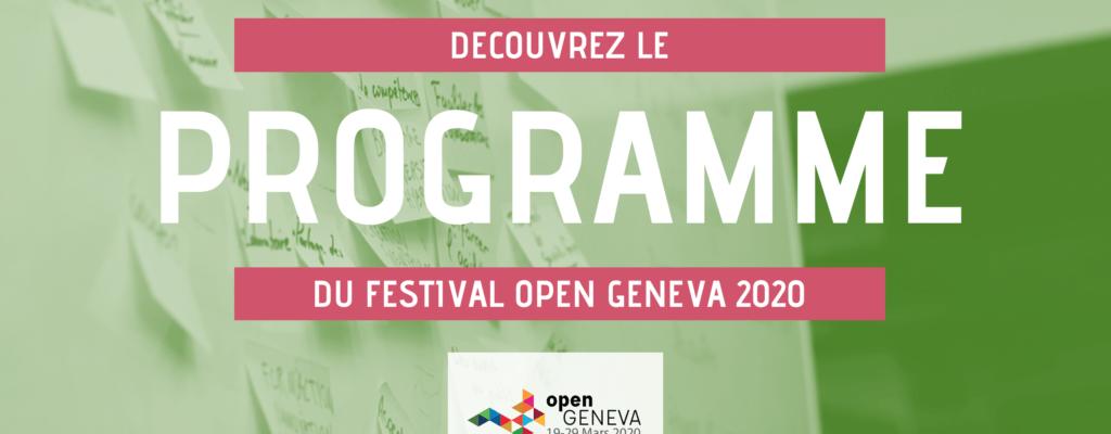programme open geneva 2020