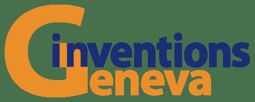 salon-des-inventions_palexpo_geneve_logo_couleur_HD.png